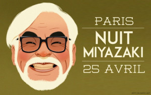 nuit-Miyazaki-paris
