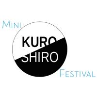 Avatar Kuro