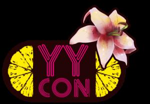 LOGO-YY-CON-mini
