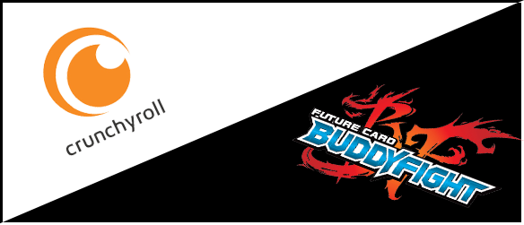 [BWC 2015] Side Event « Future Card Buddyfight » organisé par Epitanime et Crunchyroll