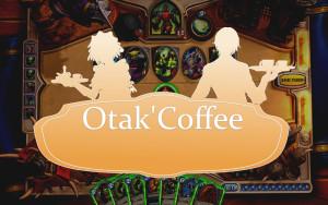 otakcoffee001