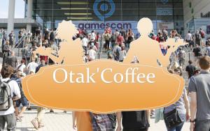 otakcoffee002