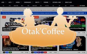 otakcoffee003