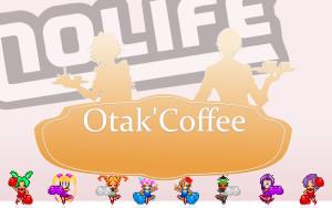 otakcoffee005
