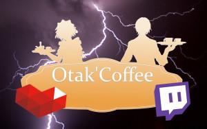 otakcoffee006