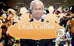 otakcoffee007