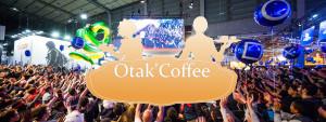 otakcoffee008