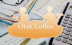 otakcoffee009