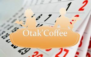 otakcoffee010