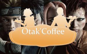 otakcoffee011