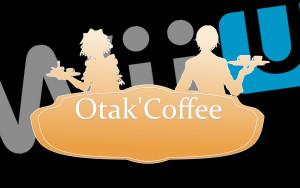 otakcoffee012