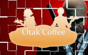 otakcoffee014