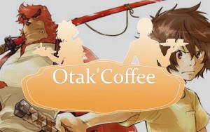 otakcoffee015