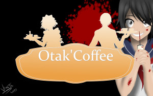 otakcoffee16