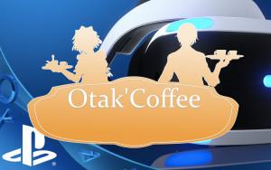 otakcoffee023
