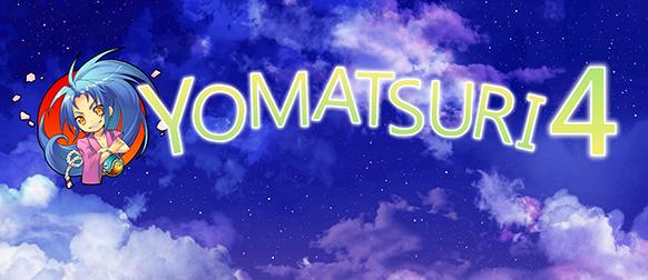 Yomatsuri #4