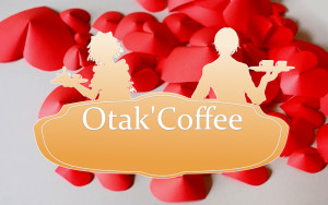 otakcoffee024