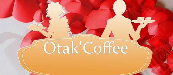Otak'Coffee #24: l'amour chez les idols, Oshiete Galko-Chan, Prince of Stride Alt…
