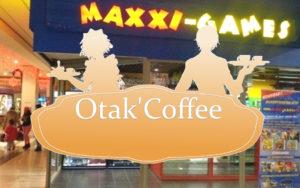 otakcoffee027