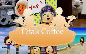 otakcoffee25