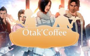otakcoffee029