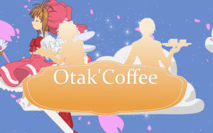 otakcoffee30