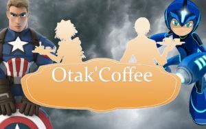 otakcoffee32