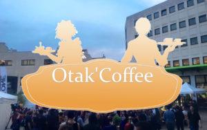 otakcoffee33
