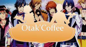 otakcoffee034
