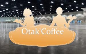 otakcoffee035