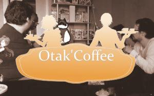 otakcoffee037