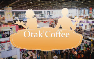 otakcoffee36