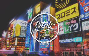 otakcoffee039