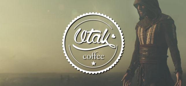 Otak Coffee #44: les jeux au cinéma, No Man's Update et retour sur Hitman épisodique