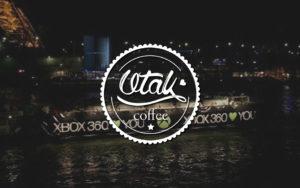 otakcoffee051