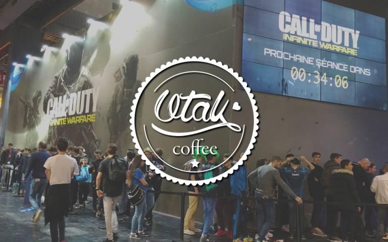 otakcoffee041