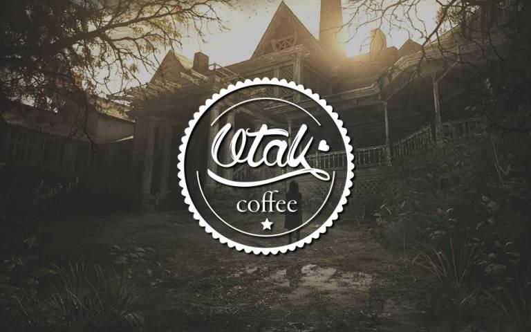 otakcoffee049