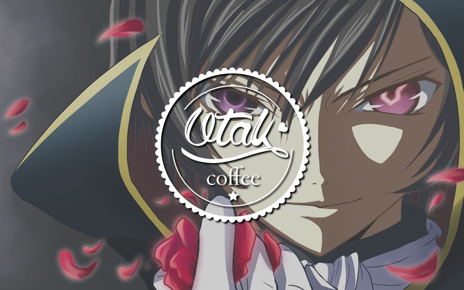 otakcoffee045