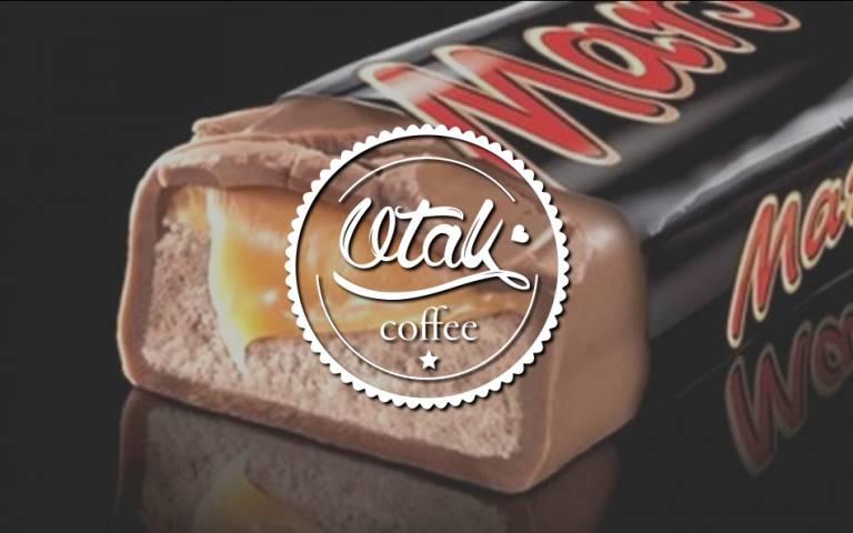 otakcoffee052