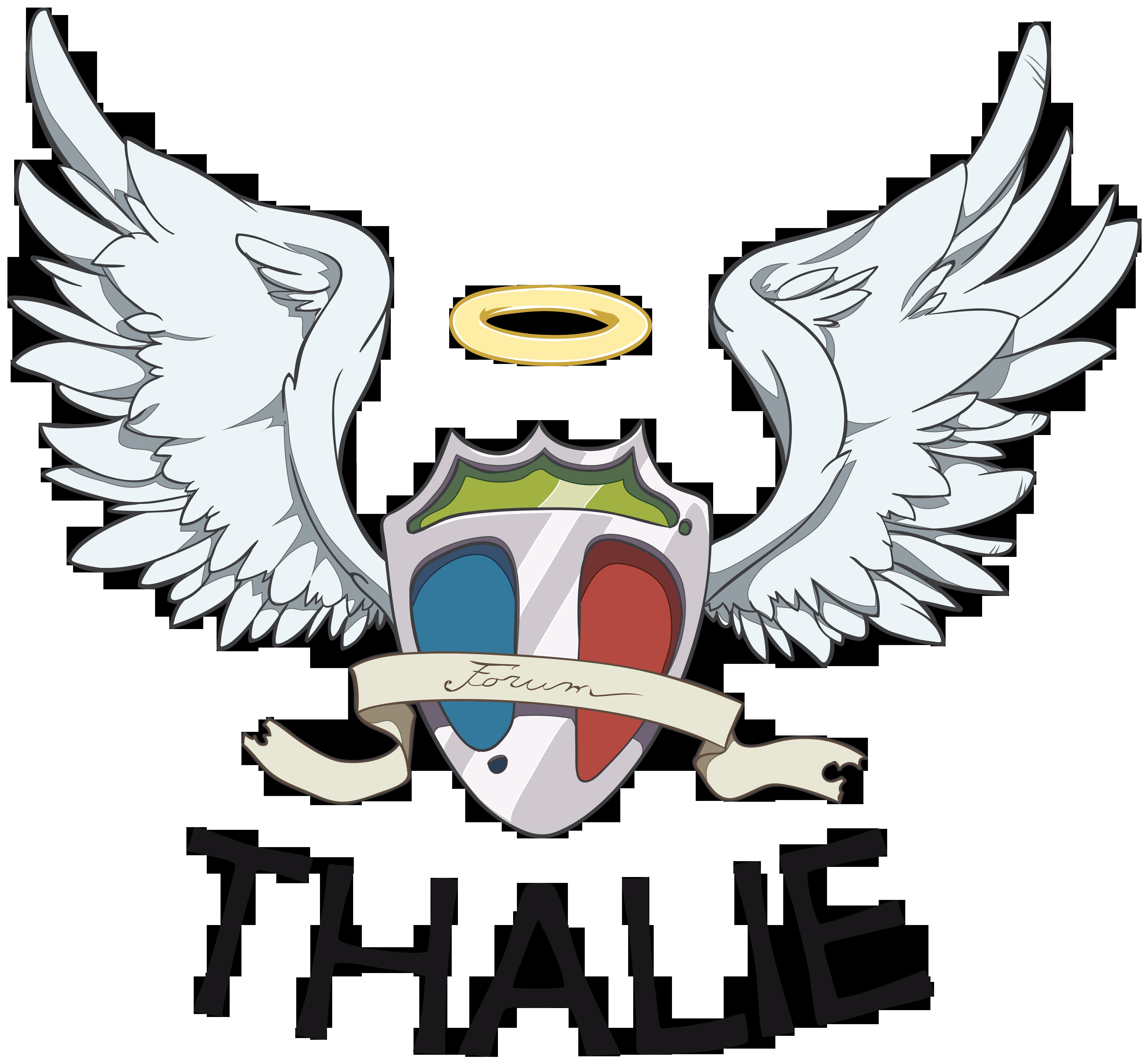 Forum Thalie