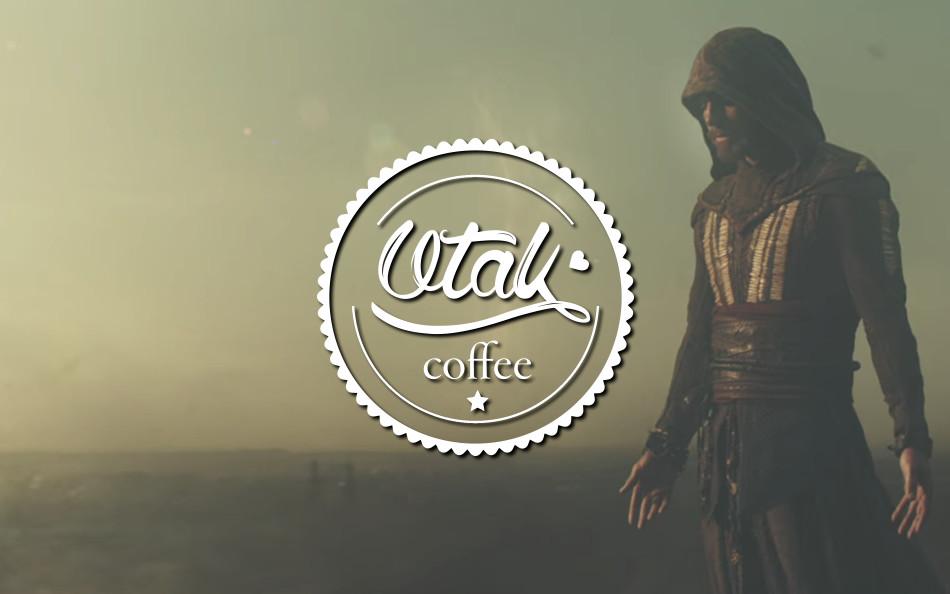 otakcoffee044