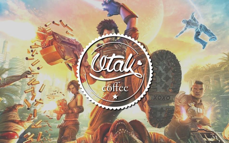 otakcoffee056
