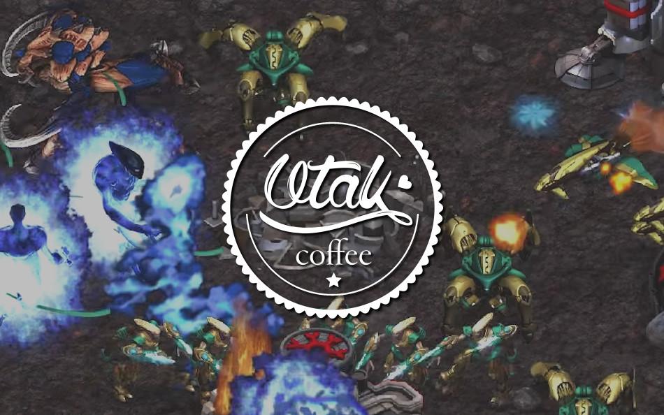 otakcoffee058