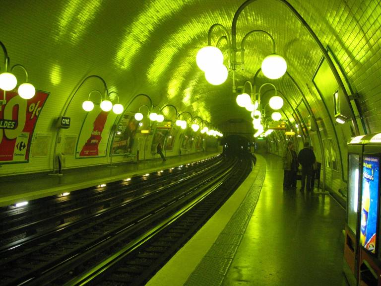 metro-1231248