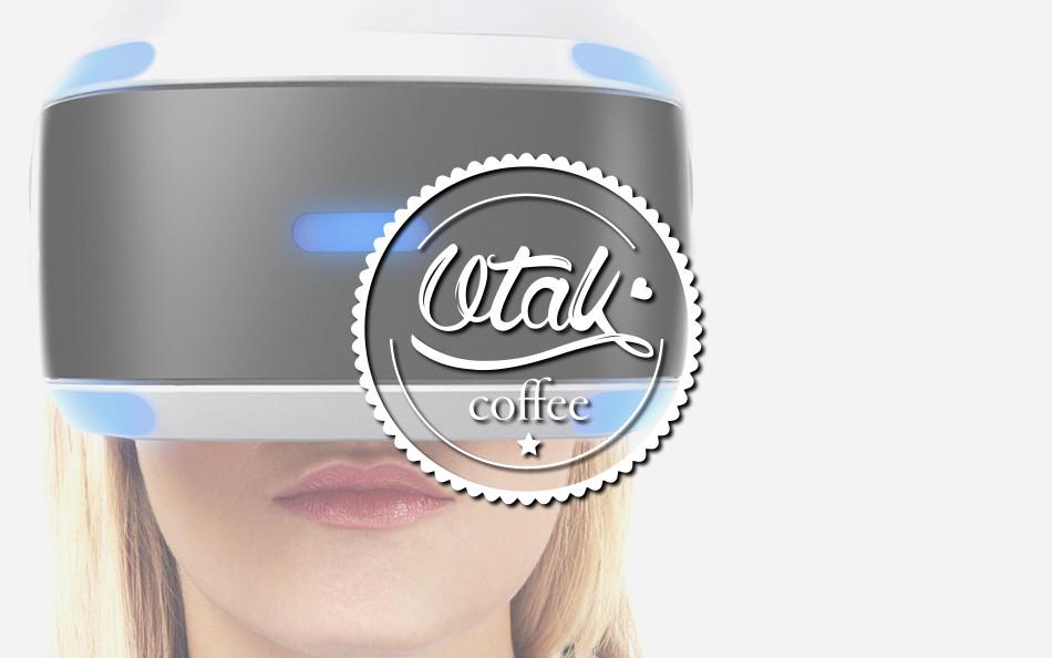 otakcoffee040