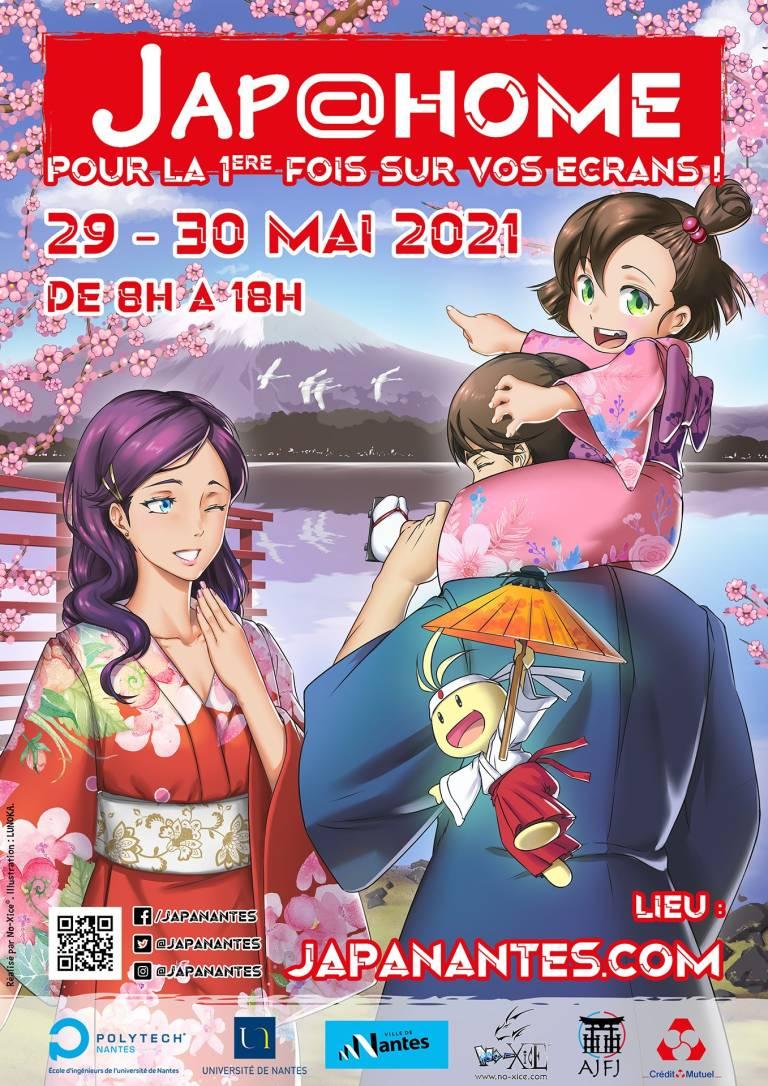Affiche-Jap@home-2021