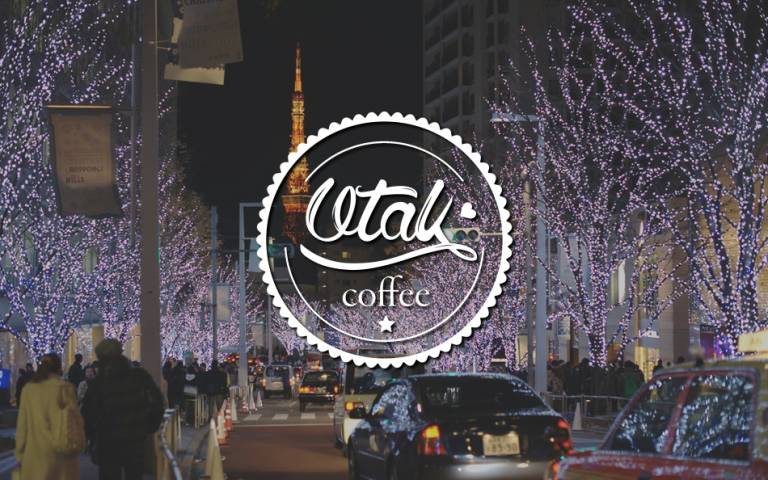 otakcoffee047