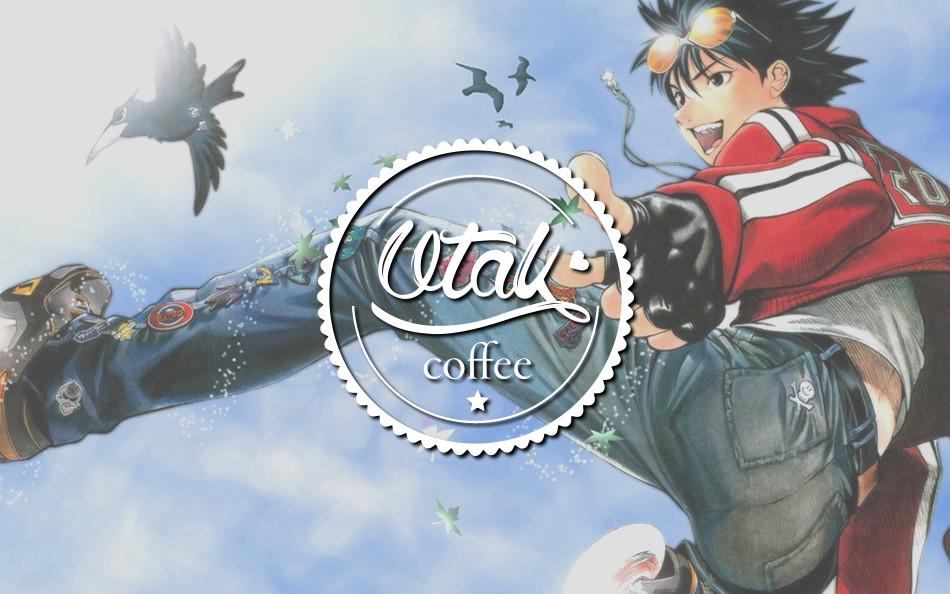 otakcoffee043