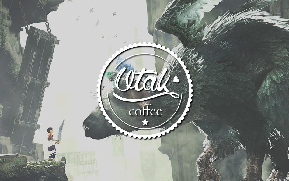 otakcoffee046